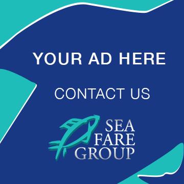 SeaFareGroup_CFSE_BannerAd_360x360_v1_1