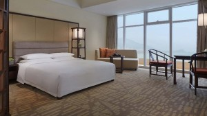 Hyatt-Ocean-View-King_Twin