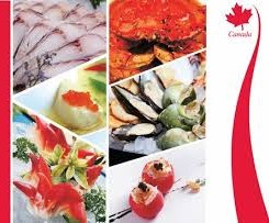 Chinese Confident of Continued Growth in Canadian Imported Seafood in 2016