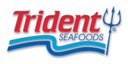 Trident launches first branded products in China