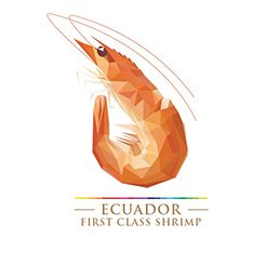Ecuadorian shrimp prices to go even higher on booming Chinese demand