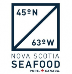 Nova Scotia launches international brand in China