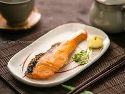 Strong demand from China pushing up prices for Chilean trout