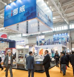 Norwegian Cod, Salmon Producers Eye China's Potential
