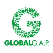 GLOBAL G.A.P. Aquaculture Workshop