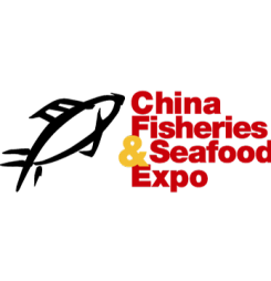 Booming China Show to Add New Halls for 2018 Edition