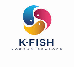South Korea launches export brand K-Fish in China